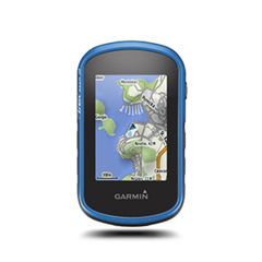 GARMIN Etrex Touch 25 010-01325-02