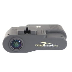 ROADHAWK DC2 DASHCAM