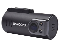SNOOPER DVR-1HD MINI