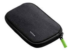 TOMTOM 4.4 / 5 CARRY CASE