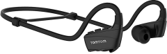TOMTOM SPORTS HEADPHONES