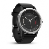 Garmin Vivomove, Black