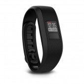 Garmin XL Vivofit 3 - Black