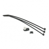 Garmin Replacement Magnets & Cable Ties
