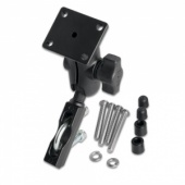 Garmn RAM Mounting Kit
