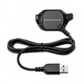 Garmin Approach S6 Charging/Data Clip