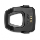 Garmin Charging Cradle 010-10752-00
