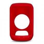 Garmin Edge 510 Silcone Case, Red